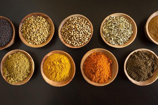 Herbs-Spices226.jpg