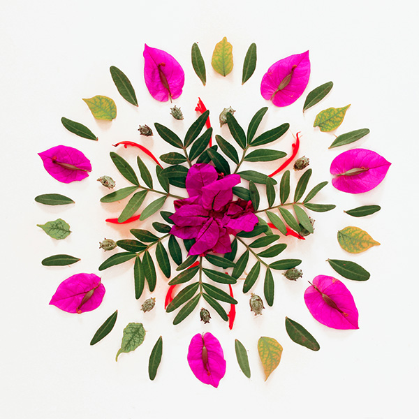 mandala pattern lo.jpg