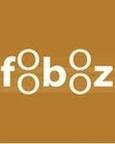 Foobooz