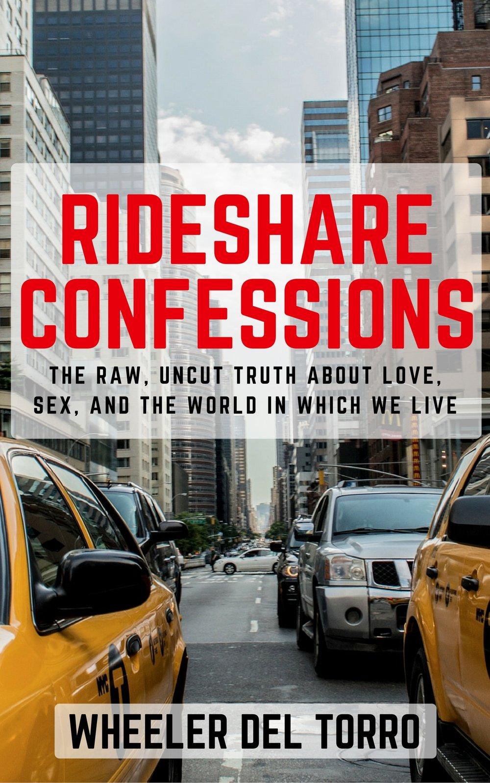 rideshareconfessions.jpg