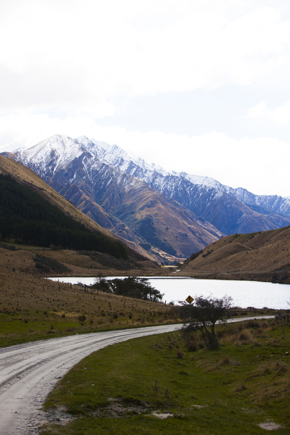 Queenstown_web3.jpg