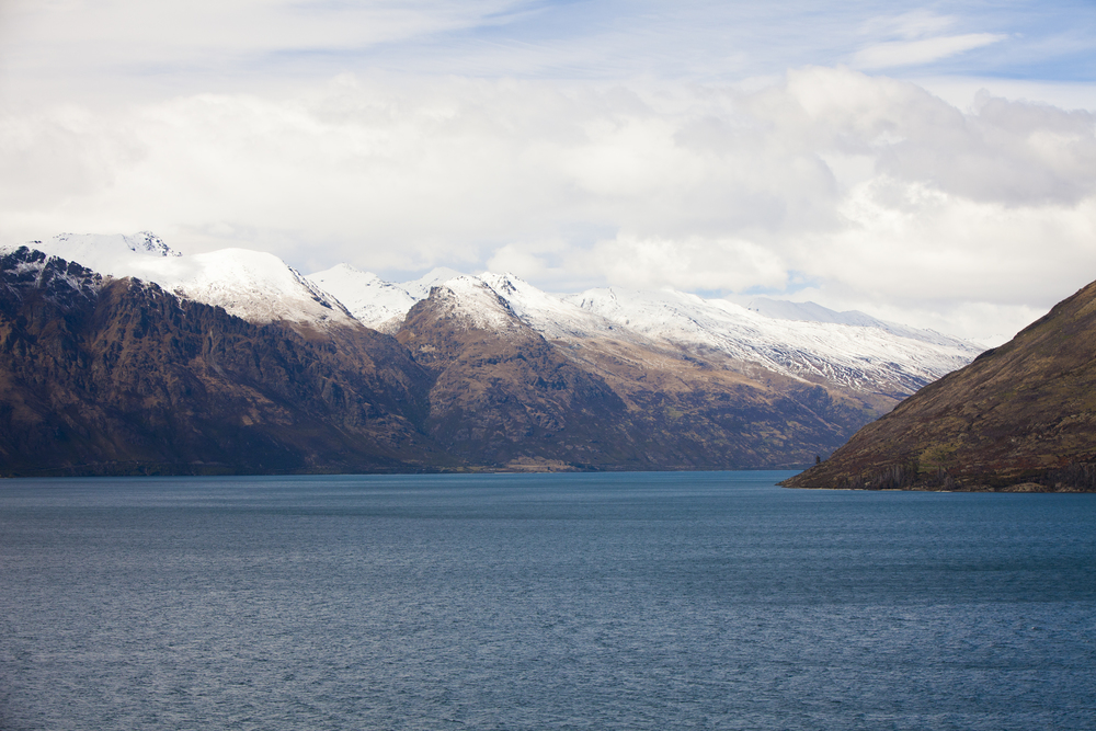 Queenstown_web10.jpg