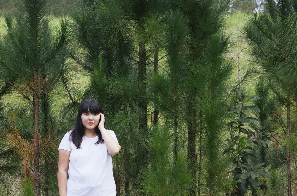 pineforestblog-9471web.jpg