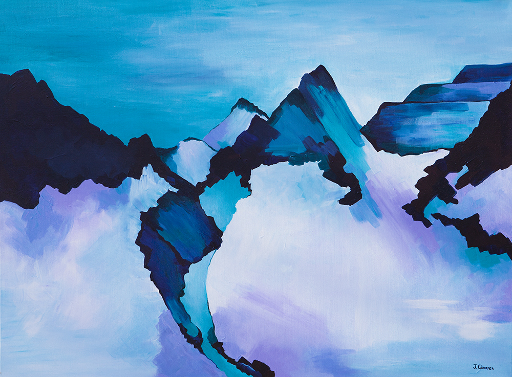 jessica-currier-artwork-blue-lake
