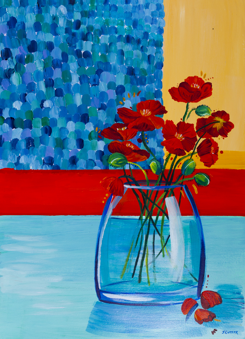 jessica-currier-artwork-flowers-poppies