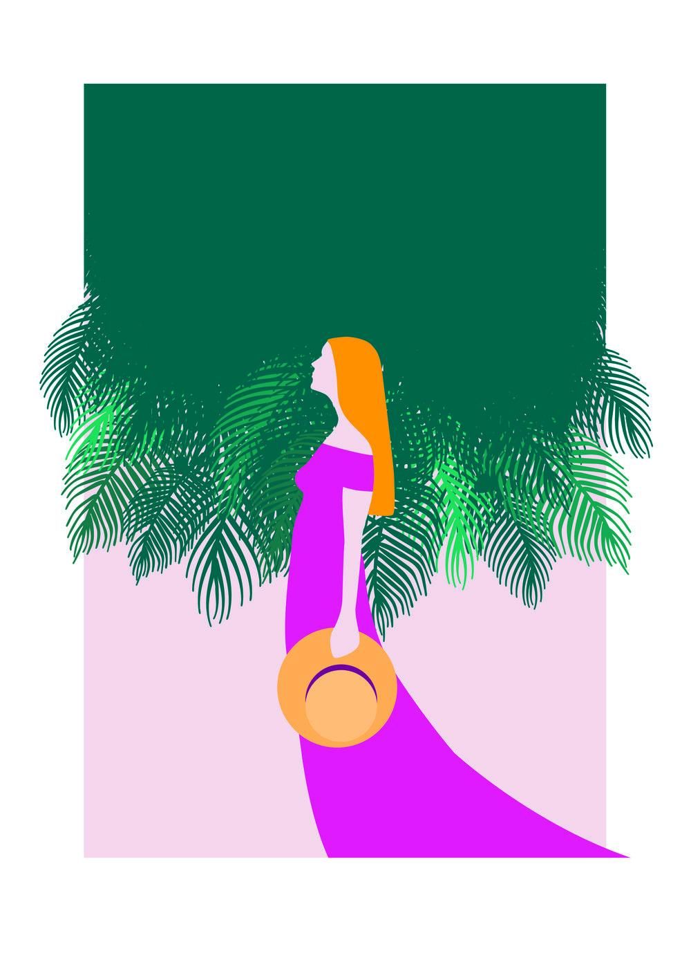 palm1-01.jpg