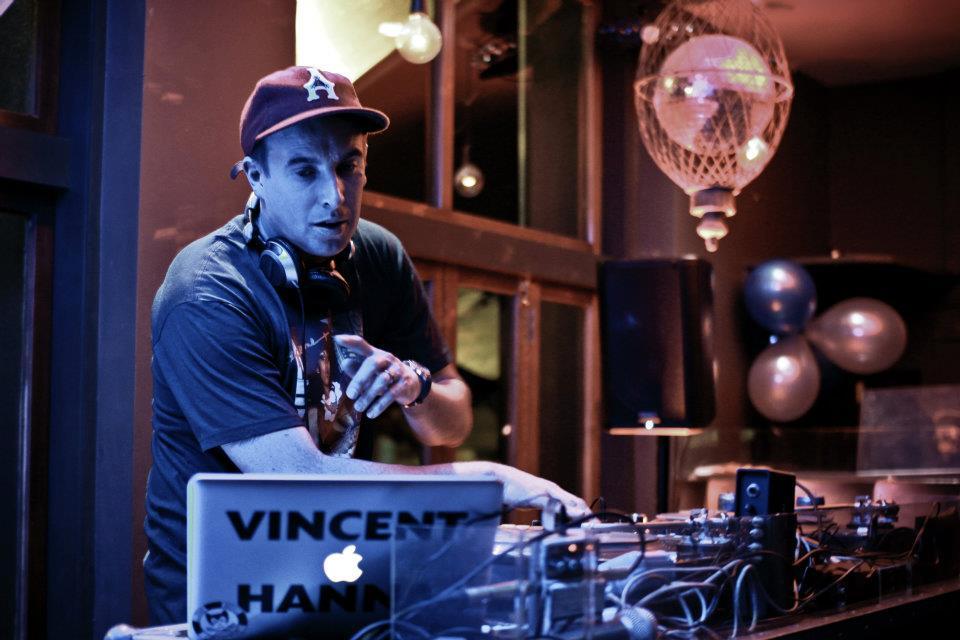 DJ Vincent Hanna 1.jpg