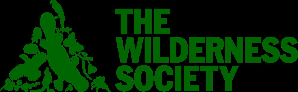 wilderness society.png