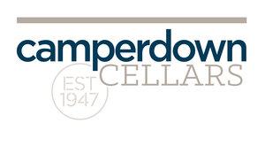camperdown-cellars.jpg