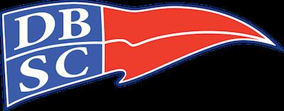 DBSC+flag.png