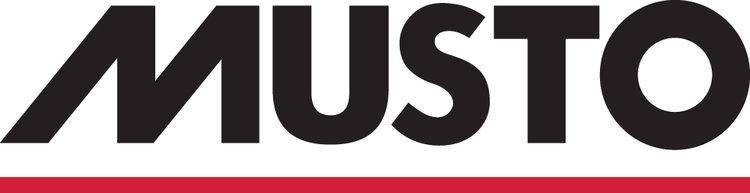 musto-logo.jpg