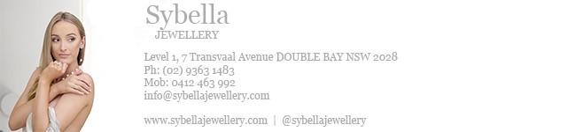 Sybella logo.jpg