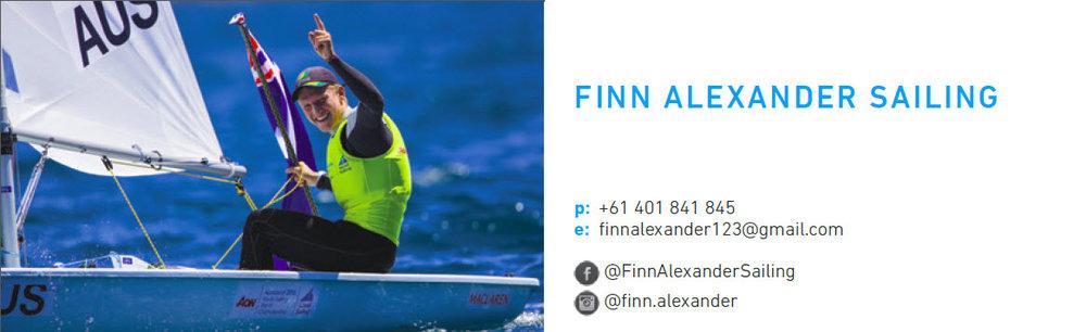 Finn Biz card.jpg (1).jpg