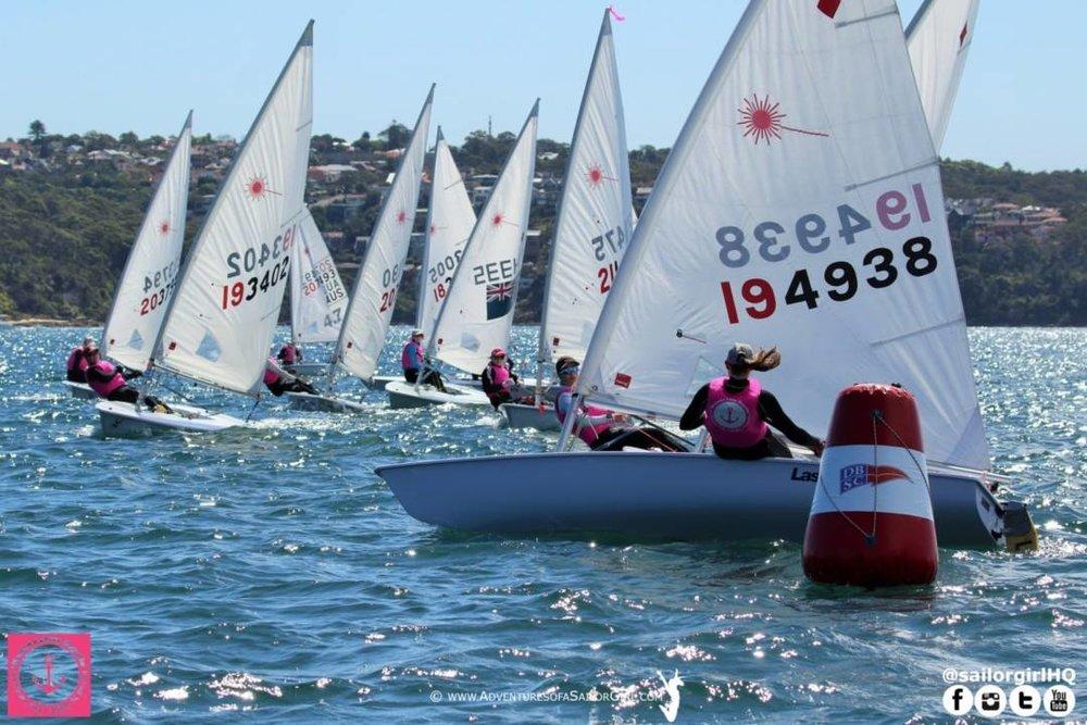 Group sailing.jpg