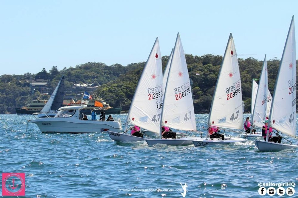 Group sailing shot 2.jpg