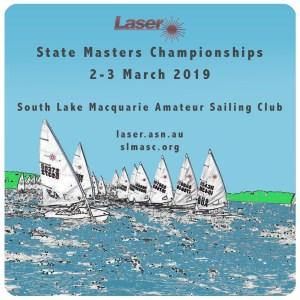 Laser-Masters-Regatta.jpg