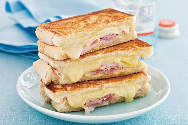 pan-toasted-ham-and-cheese-sandwich-24421-1.jpg