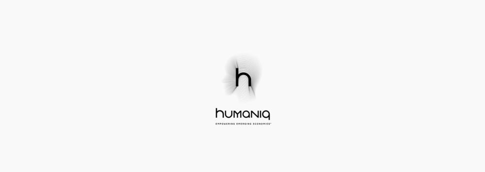 humaniq.png