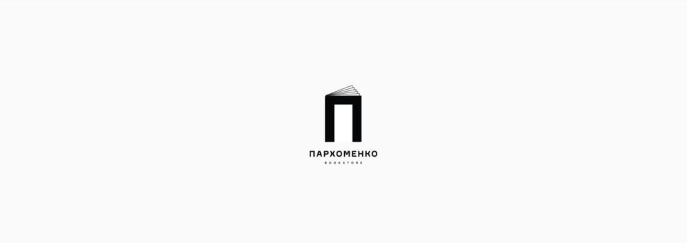 parhomenko.png