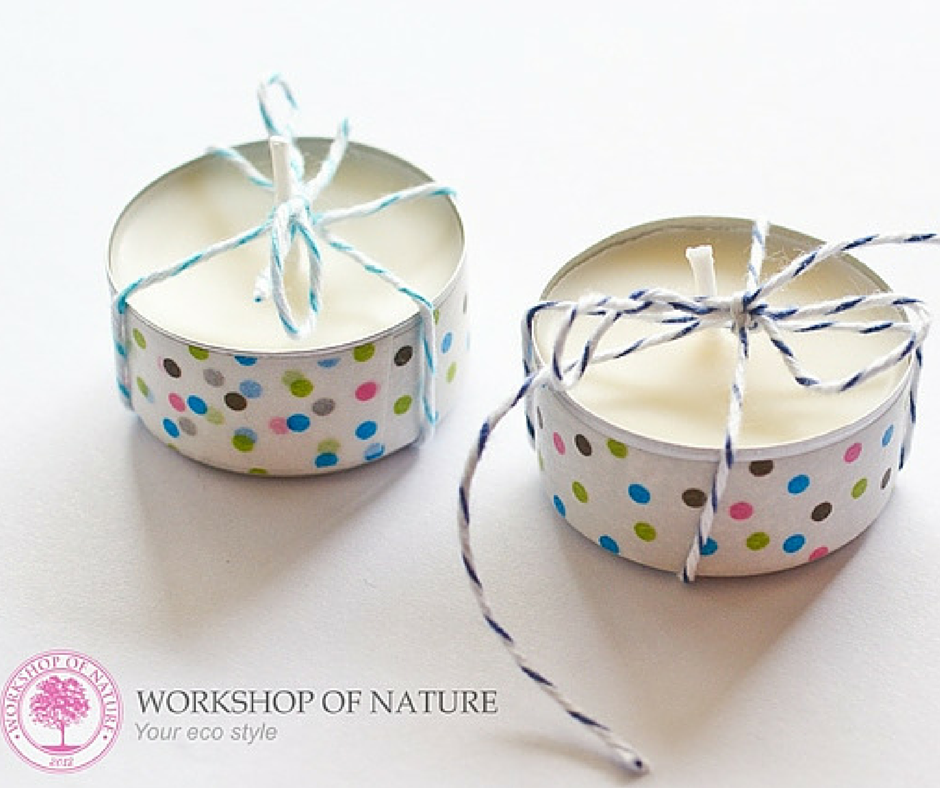 fot. washi tapes:  workshopofnature.pl