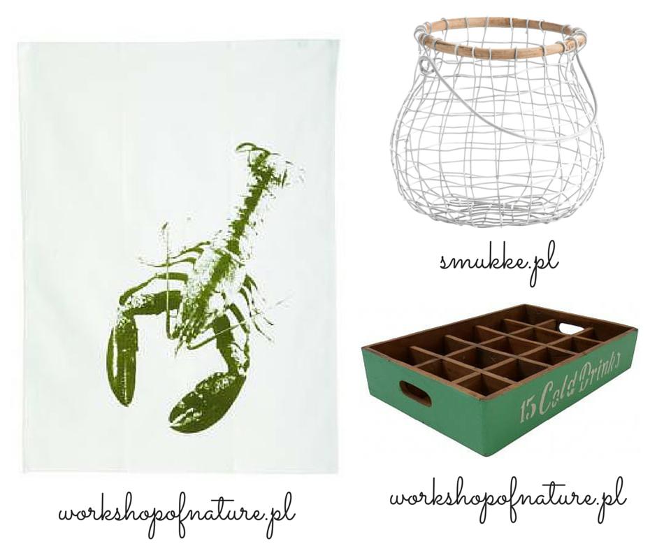workshopofnature.com  /  smukke.pl