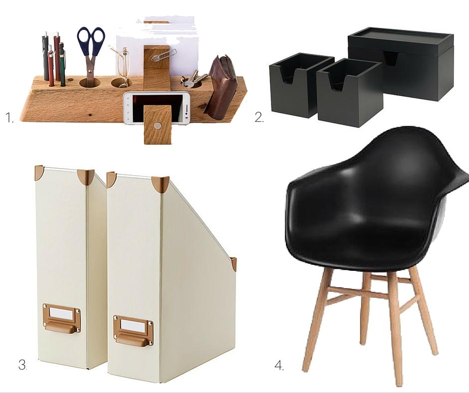1.  etsy.com , 2.  ikea.pl , 3.  ikea.pl , 4.  conceptstore.shop.pl