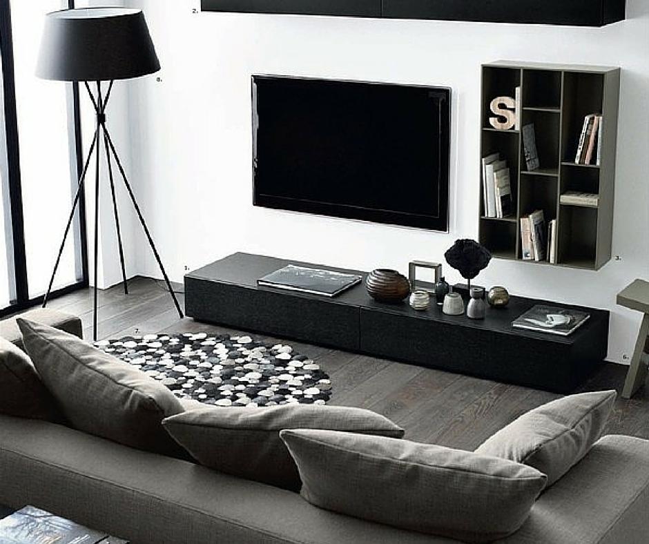 fot. homedesignlover.com
