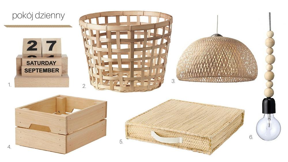 1.  agamartin.com,  2.  ikea.pl,  3 . ikea.pl , 4.  ikea.pl , 5.  ikea.pl , 6.  conceptstore.shop.pl