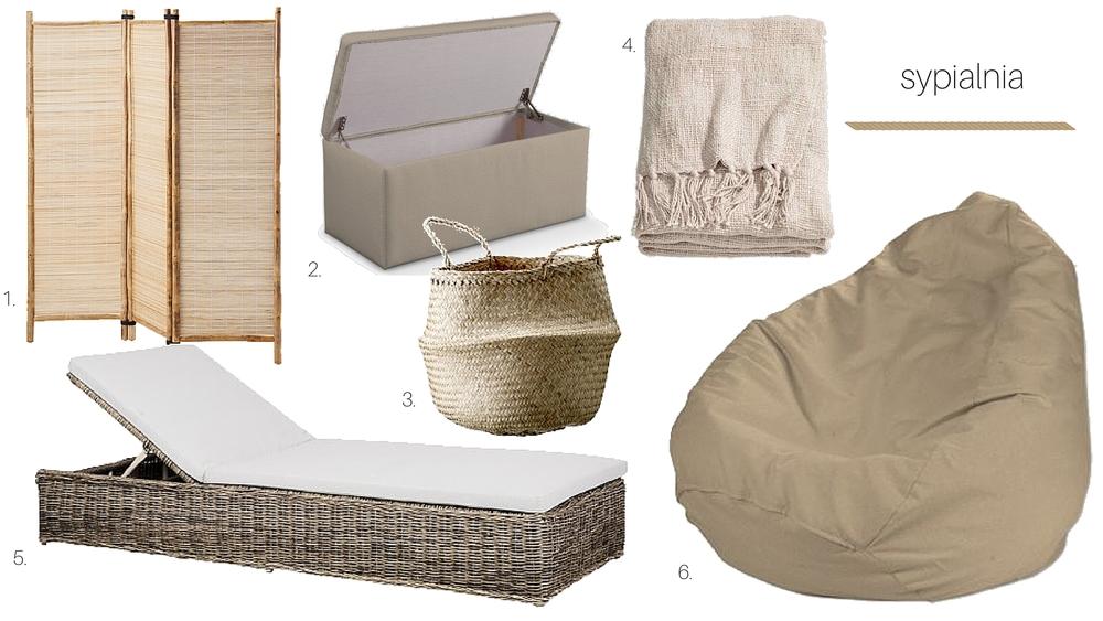 1.  ikea.pl , 2. dekoria.pl,  3.  smukke.pl , 4.  h&m home , 5. conceptstore.shop.pl , 6.  dekoria.pl