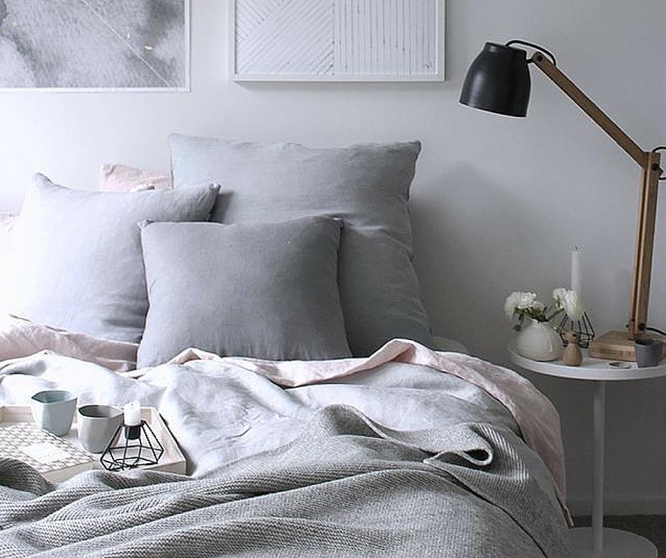 fot. bloglovin.com