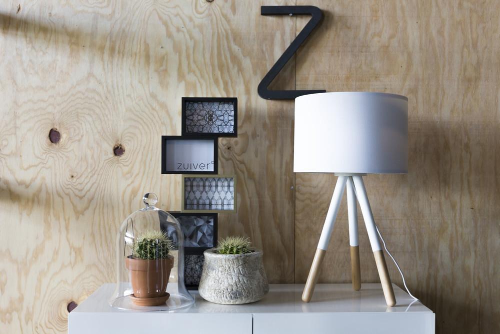 Lampa:  9design.pl