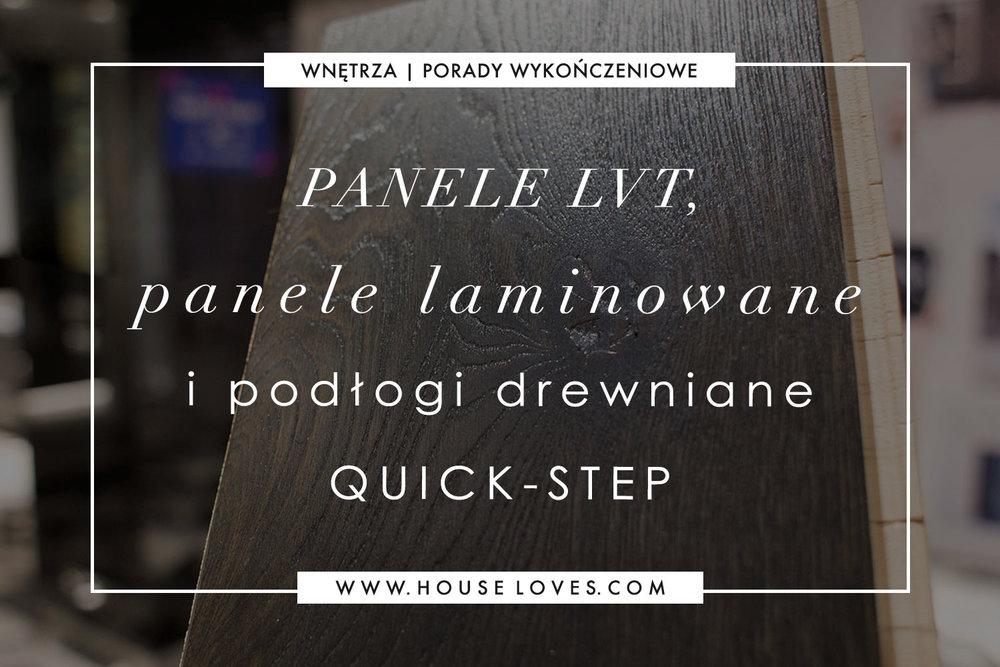 panele-lvt-panele-laminowane-podłogi-drewniane-quick-step.jpg