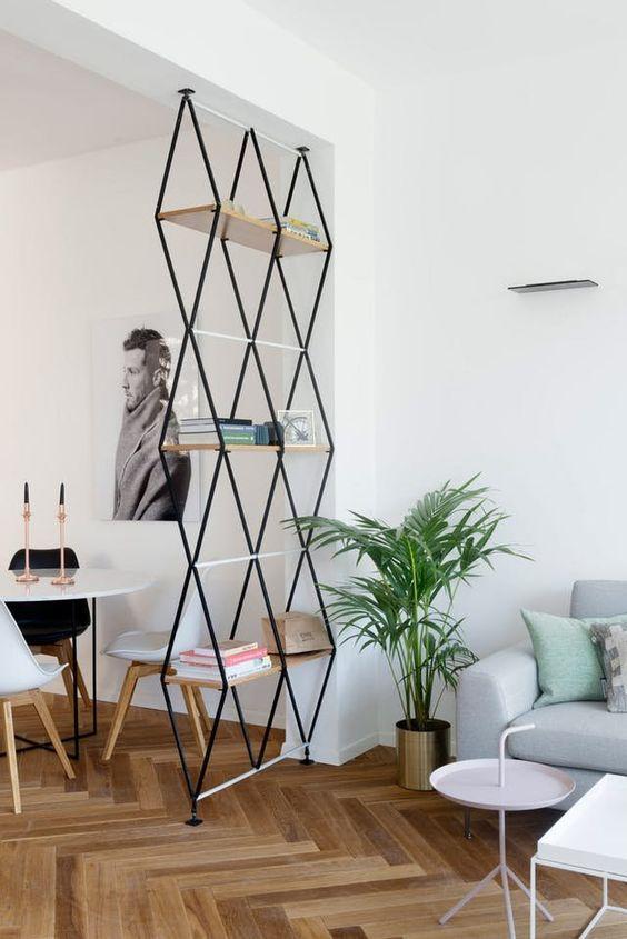 fot. apartmenttherapy.com