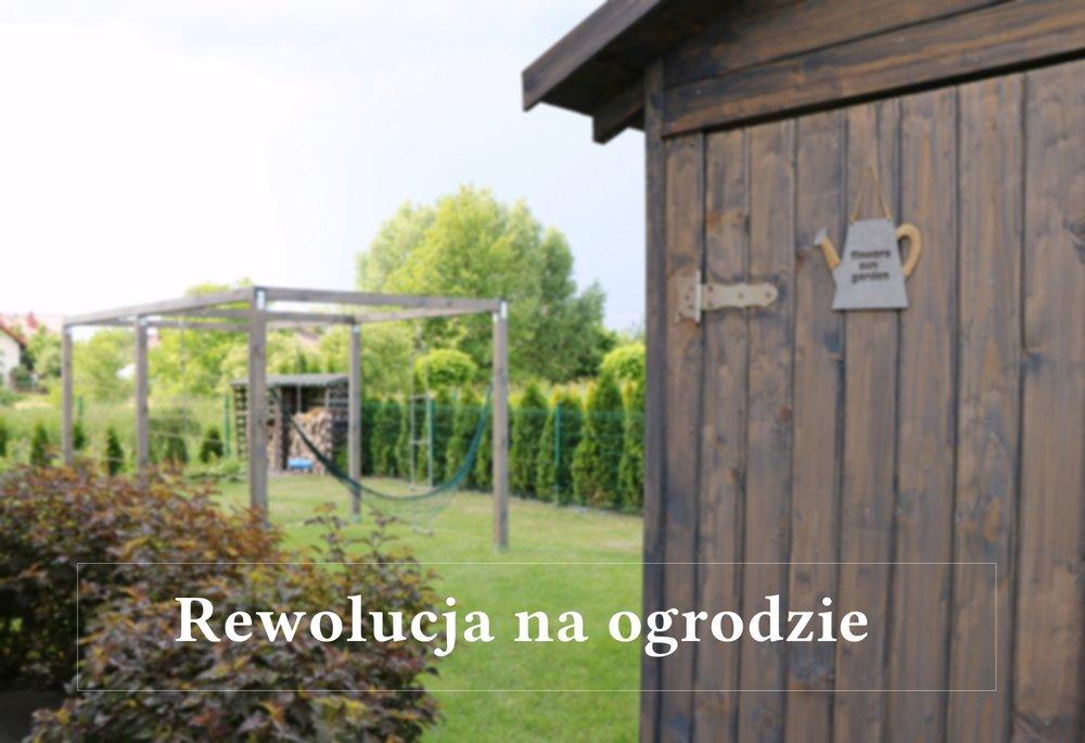 #babamadom_rewolucjaogrodowa_00.jpg