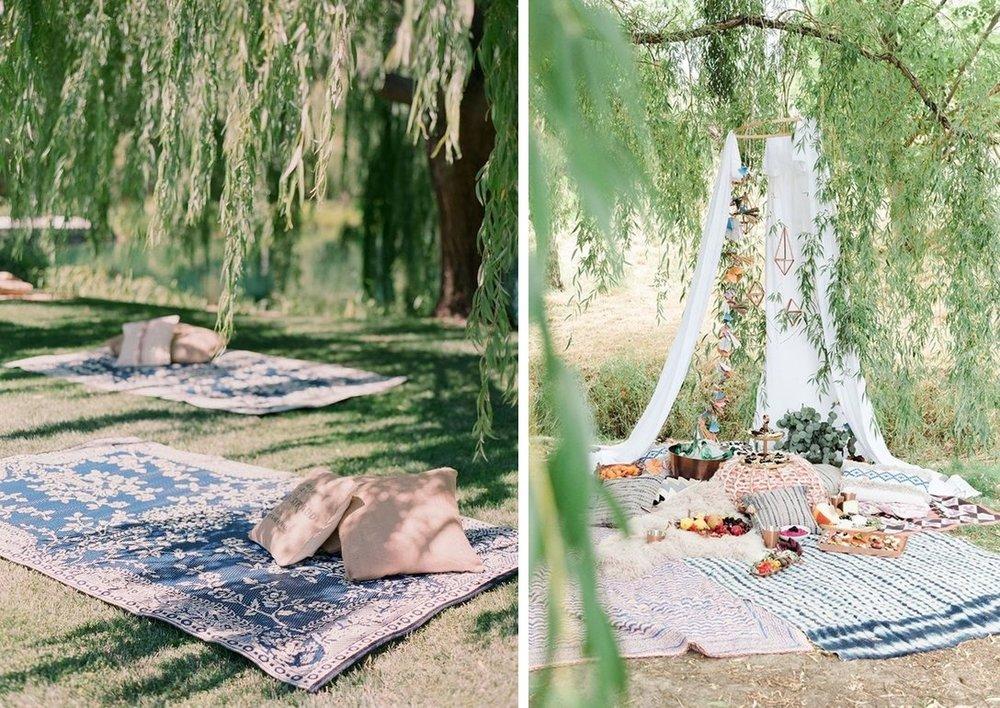 fot. outdoorareas.blogspot.co.nz
