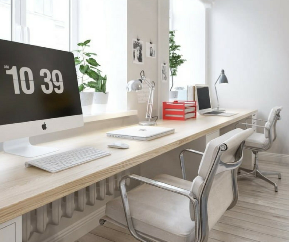 fot. design-homes.ru