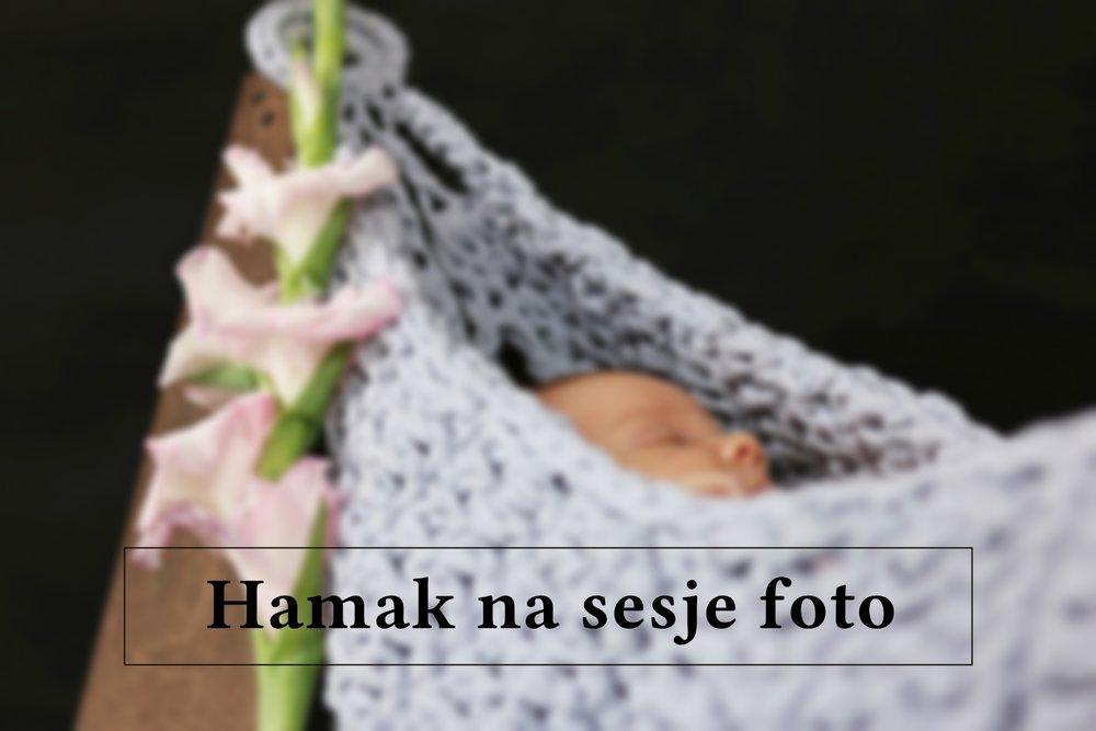 #babamadom_hamak_na_sesje0.jpg