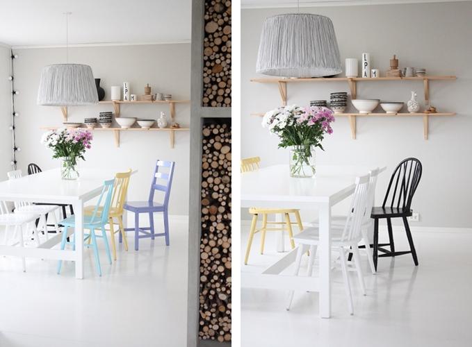 fot. forodecoration.facilisimo.com