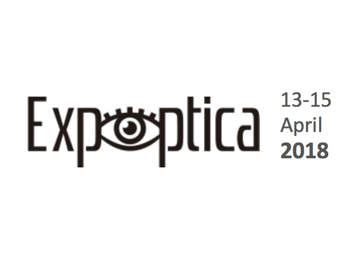 EXPOÓPTICA 13 - 15 MADRID April  2018    FALVIN & Optiberia Booth 9E24   To arrange your meeting please contact us:           Spain:  optiberia@gmail.com     For general questions please contact  info@falvin.dk