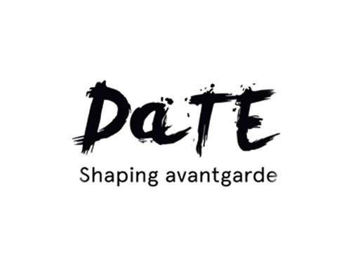 DATE SHAPING AVANTGARDE   FIRENZE   22 - 24 Sept 2018    To arrange your meeting please contact:    revolutionaryeyewear@gmail.com      For general questions please contact  info@falvin.dk
