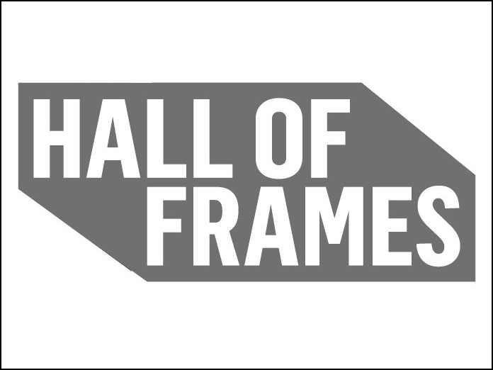 HALL OF FRAMES  ZÜRICH    07 - 08  -  Oct 2018   PAPIERSAAL Zürich To arrange your meeting please contact :     info@wenger-eyewear.ch     For general questions please contact us via  info@falvin.dk