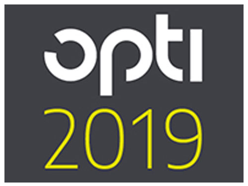 OPTI MUNICH 25  - 27 JANUARY  2019     To arrange your meeting please contact us:     The Nederlands - office@jazz-eyefashion.com     Italy:  revolutionaryeyewear@gmail.com      Scandinavia:    mail@alivestyle.dk        Schweiz:  info@wenger-eyewear.ch     Spain:  optiberia@gmail.com      New Zealand:  dennis@beni.nz      For general questions please contact  info@falvin.dk
