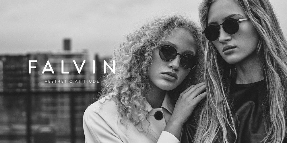 FALVIN_2019_banner_2000x1000_e_Shades.jpg