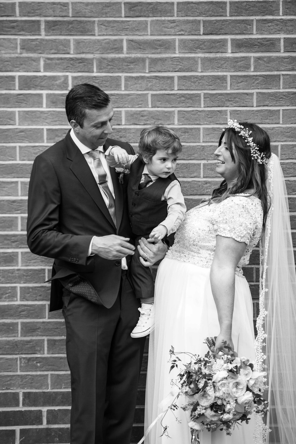 Natalie & Adam SM (138 of 200).jpg