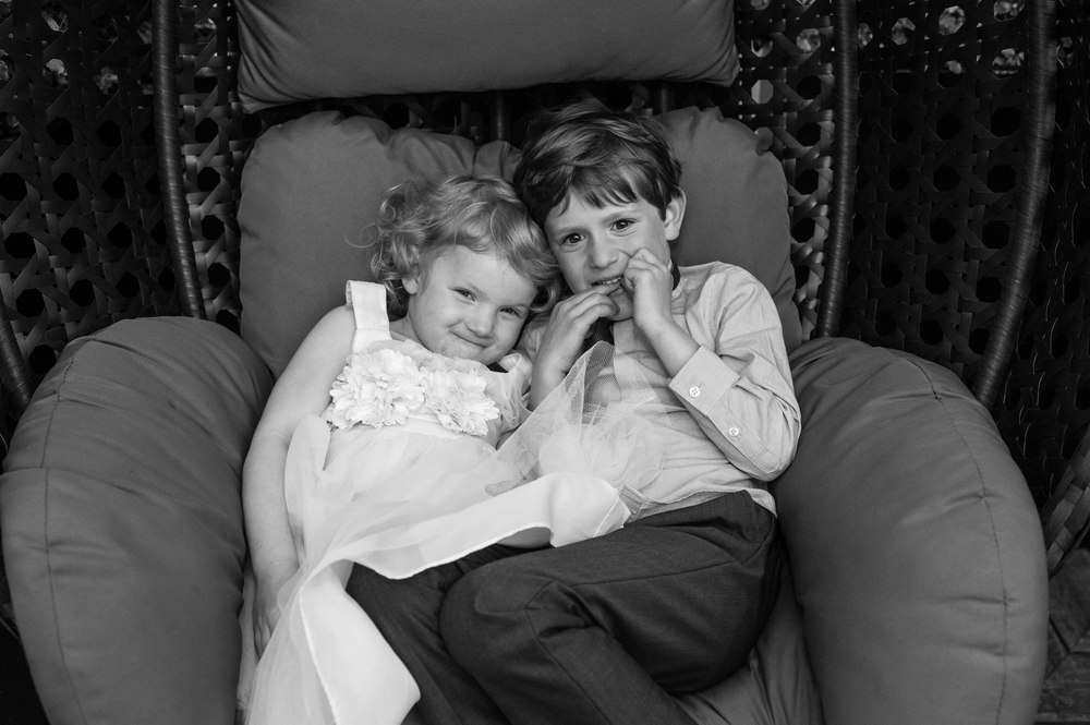 Natalie & Adam SM (183 of 200).jpg