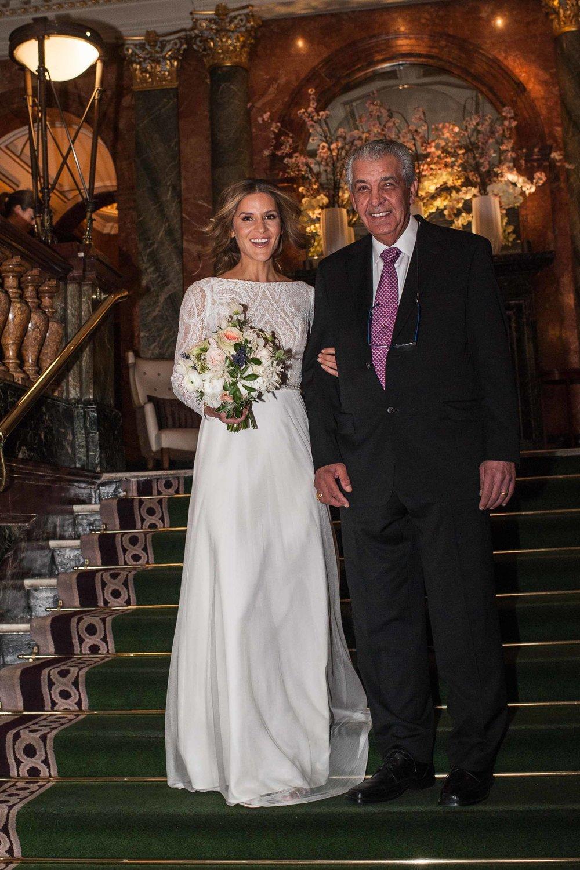 Nouri & Reema (8 of 19).jpg