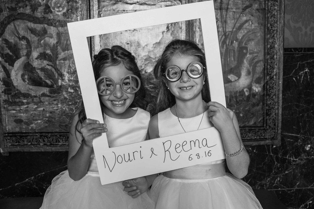 Nouri&Reema (198 of 235).jpg