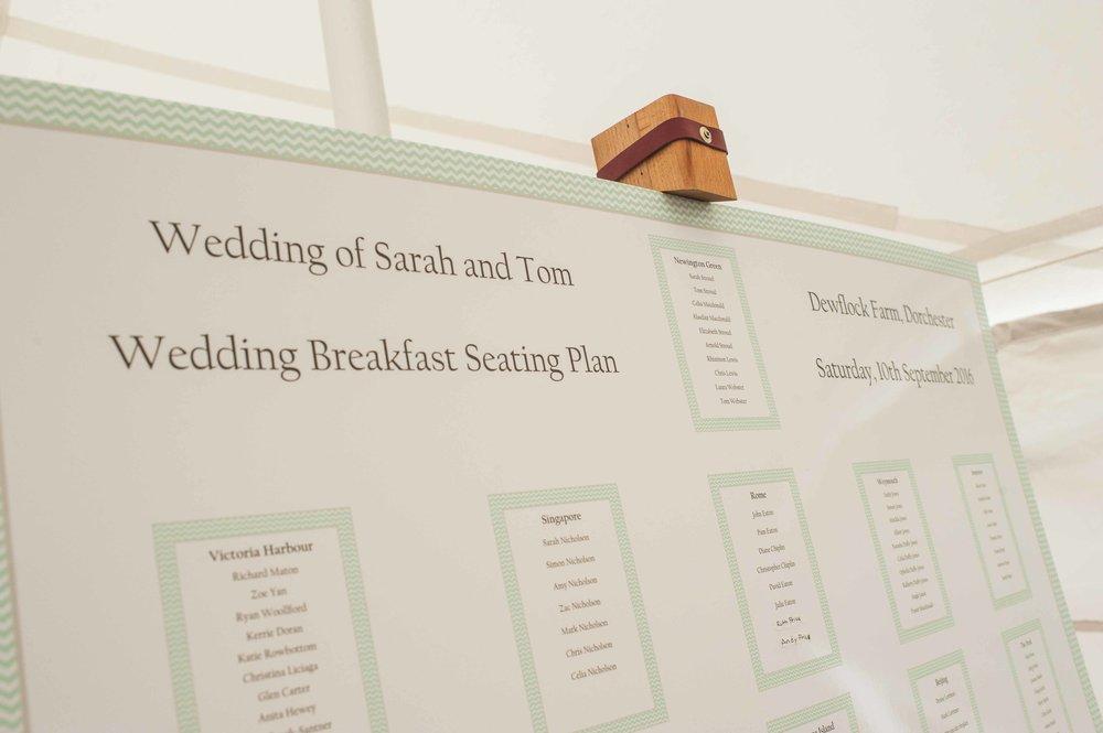 Sarah & Tom SM (175 of 250).jpg