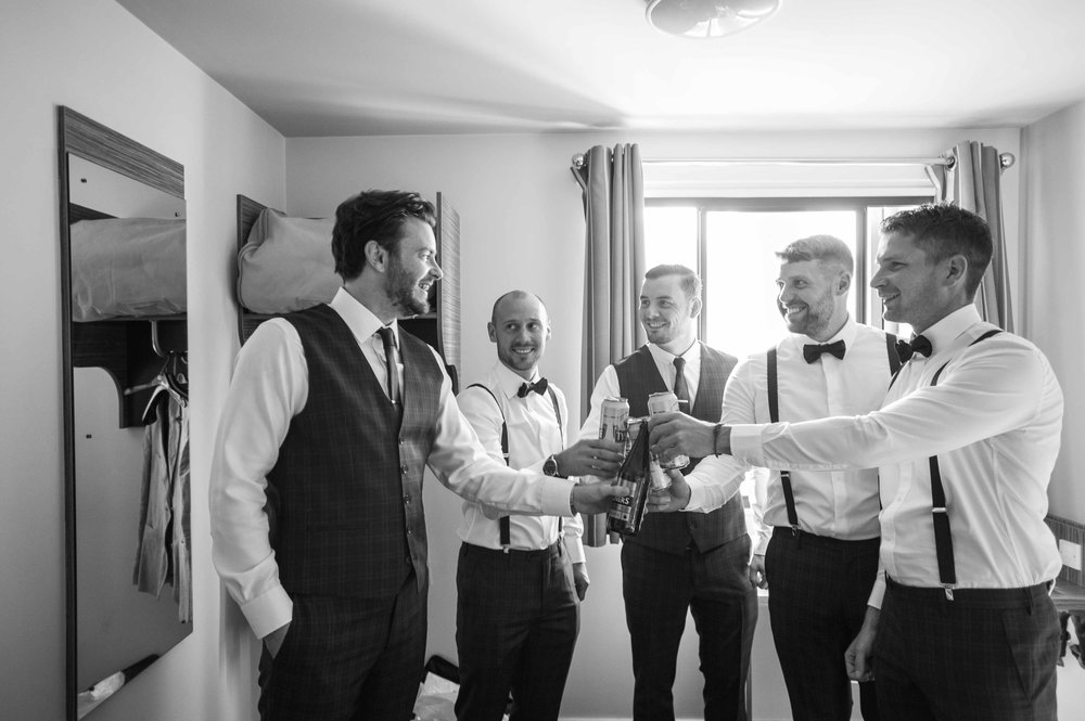 Leanne & James Wedding SP (11 of 236).jpg