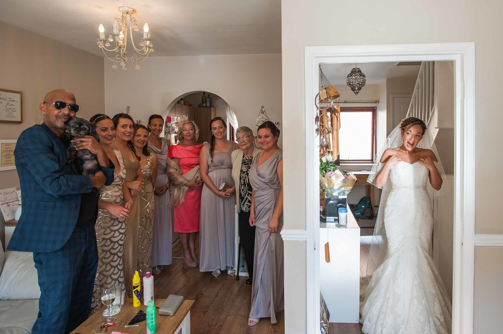 Leanne & James Wedding SP (40 of 236).jpg